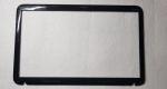 Рамка матрицы ноутбука HP Pavilion DV6-6000