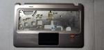 Топкейс (верхняя часть) ноутбука HP Pavilion DV6-3000