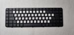 Клавиатура ноутбука HP Pavilion DV6-3000