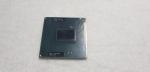 Процессор Intel Core I3-2350M 2300Мгц