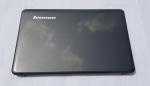 Крышка матрицы ноутбука Lenovo G550