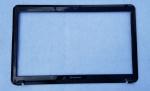 Рамка, безель матрицы для ноутбука Lenovo G550
