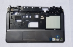 Топкейс (верхняя часть) Lenovo G550