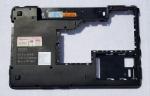 Поддон (нижняя часть) Lenovo G550