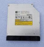 DVD-RW привод ноутбука Dell inspiron N5110