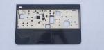 Топкейс (верхняя часть) Dell Inspiron N5110