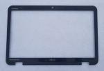 Рамка матрицы Dell Inspiron N5110