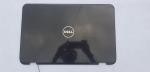 Крышка матрицы Dell Inspiron N5110
