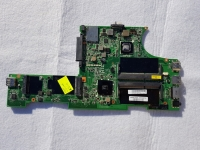 Материнская плата Lenovo thinkpad x121e (рабочая)