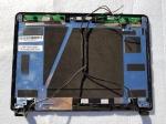 Крышка матрицы Lenovo ThinkPad x121e