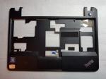 Топкейс (верхняя часть) Lenovo ThinkPad x121e