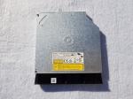 DVD-RW Привод Lenovo 100-IBY