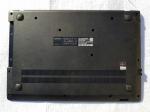 Поддон (нижняя часть) Lenovo 100-15IBY