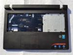 Топкейс (верхняя часть) Lenovo 100-15IBY