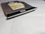 Привод DVD-RW ноутбука HP Pavilion 15-e051sr