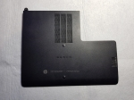 задняя крышка ноутбука HP Pavilion 15-e051sr