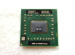 Процессор AMD A4-3305M 1.9Ггц