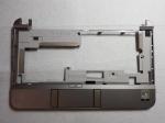 Топкейс (верхняя часть) HP 2133