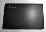 Крышка матрицы ноутбука Lenovo G505
