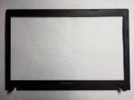 Рамка матрицы ноутбука Lenovo G505