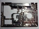 Поддон (нижняя часть) Lenovo G505