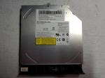 DVD-RW привод ноутбука Lenovo G505