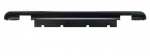 Декоративная заглушка к верхней части корпуса ноутбука Dell Inspiron N5110