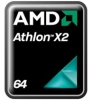 Процессор AMD Athlon 64 X2 TK-57 1900Mhz