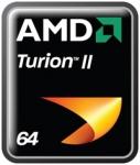 Процессор AMD Turion 64 X2 TL-56 1800Мгц