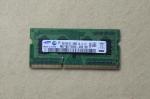 Оперативная память Samsung 2gb DDR3 PC3-10600