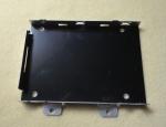 HDD-корзина для ноутбука acer extensa 5230E