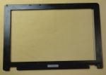 Рамка (безель) матрицы ноутбука MSI MS-1314 VR321