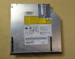 Привод ноутбука DVD-RW (IDE) AD-7530B (MSI MS-1314 VR321)