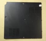 Крышка поддона ноутбука MSI MS-1314 VR321