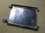 HDD-корзина для ноутбука HP Compaq presario CQ61