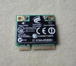 Wi-Fi модуль для hp compaq presario CQ61