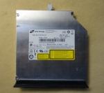Привод DVD-RW для ноутбука HP CQ61