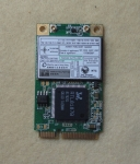 Wi-Fi модуль для Toshiba Satellite A300D