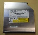 Привод DVD-RW для ноутбука Asus