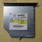 Привод DVD-RW ноутбука HP DV5 с панелькой