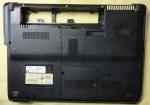 Поддон корпуса ноутбука HP Pavilion DV5 (1000 серии)