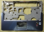 Топкейс (верхняя часть) ноутбука HP DV5 1164ER (1000 серии)