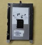 HDD-корзина ноутбука HP Probook 4525S