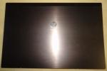 Крышка матрицы ноутбука HP ProBook 4520s