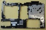 Рамка корпуса ноутбука HP ProBook 4525s