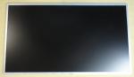 """Матрица LP156WH2 (TL) (RA) 15.6"""""""