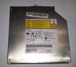 Привод DVD-RW Sony Optiarc AD-7585H