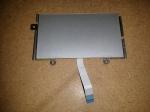 Тачпад (TouchPad) Fujitsu-Siemens PA1538