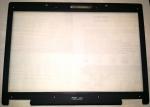 Рамка матрицы ноутбука Asus F3T