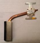 Система охлаждения для ноутбука Asus F3T